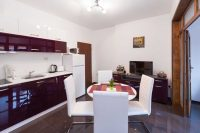 Apartment Central Beach Burgas - Accommodation in Burgas