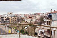 Apartment LERMONTOV Accomodation in Burgas