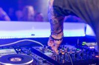 Из-за шума в Болгарии закрыли две дискотеки
